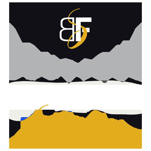 Boutique Fitness Studio